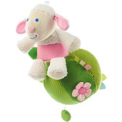 Musical Box Sheep Suzy