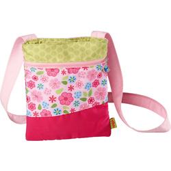 Kinder-Tasche Wilma