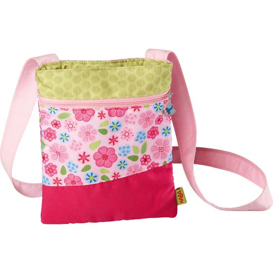 9cc847f8e4f Kindertasje Wilma   Kindertassen en accessoires   Praktische dingen   HABA  International