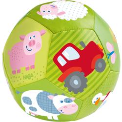 Baby Ball On the Farm