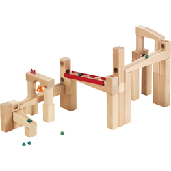 Labirinto a biglie – Confezione base grande