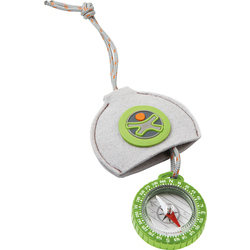 Terra Kids Pocket compass
