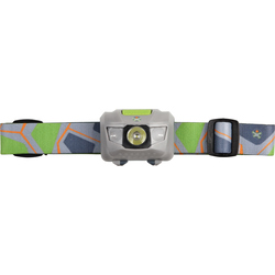 Terra Kids Headlamp