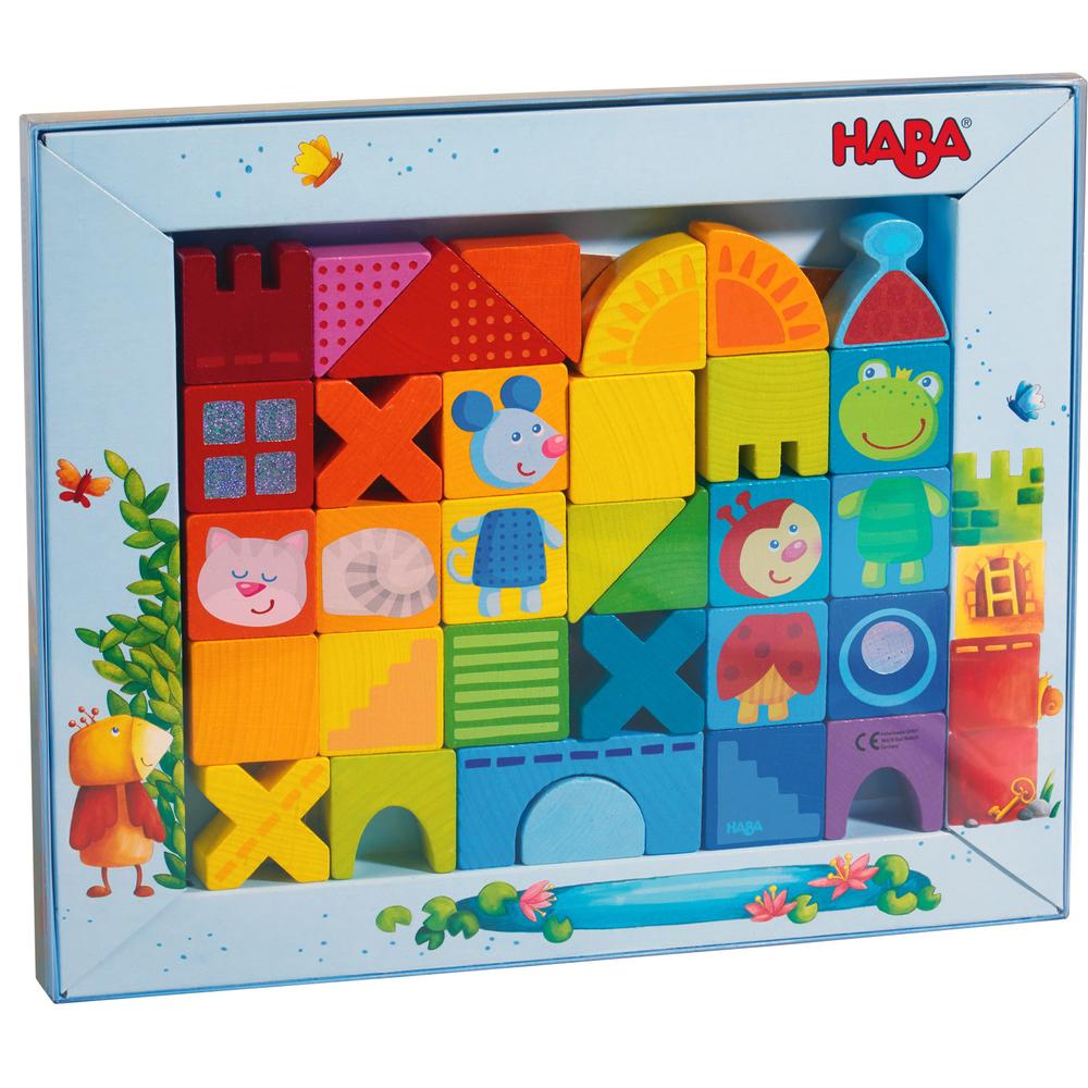 HABA 302481 Pelota para beb/é