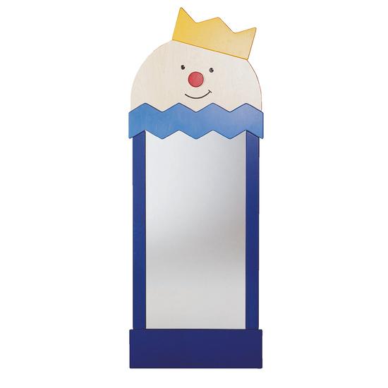 Exceptionnel Spiegel König   Kinderzimmer Accessoires   Kinderzimmer   HABA   Erfinder  Für Kinder
