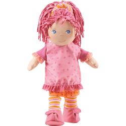 Muñeca Lilli