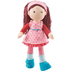 Doll Clara