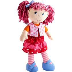 Muñeca Lilli-Lou