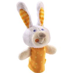Títere de dedo Conejo