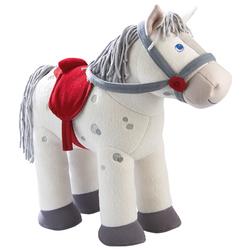 Horse Konrad