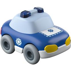 Kullerbü – Police Car