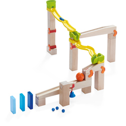 Ball Track – Basic Pack Switch Track