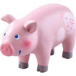 Little Friends – Pig