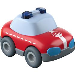 Kullerbü – Auto dei pompieri