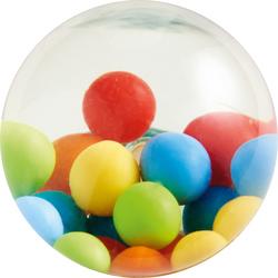 Kullerbü – Bille à effets Balles multicolores