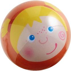 Kullerbü – Effect ball Fanny Happy
