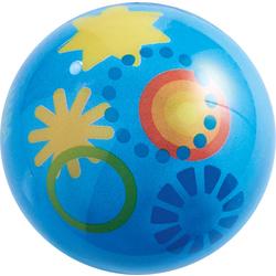 Kullerbü – Effect ball Color Magic