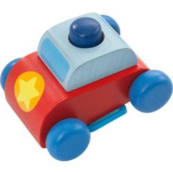 Buggy-Spielfigur Auto
