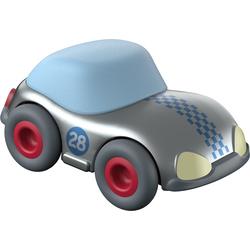 Kullerbü – Silver Speedster