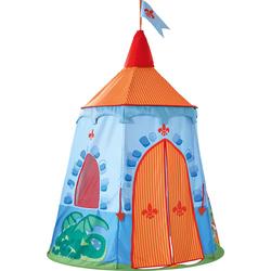 Spielzelte | Kinderzimmer | HABA - Erfinder für Kinder