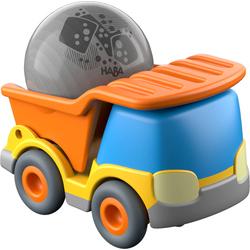 Kullerbü – Dump Truck