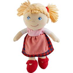 Doll Greta