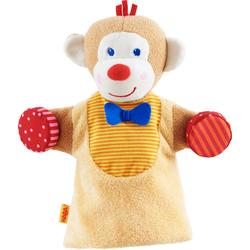 Musical puppet Monkey