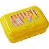 Lunch box Connie