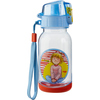 Water bottle Connie