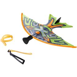 Terra Kids Planeador acrobático