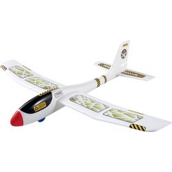 Terra Kids Maxi-werpvliegtuig