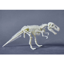 Terra Kids Glow-in-the-dark T-Rex