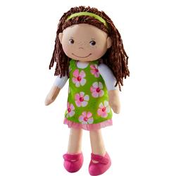 Doll Coco