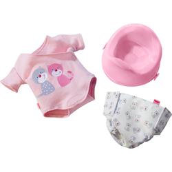 Baby care Set Jule