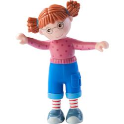 Little Friends – Connie's friend Anna