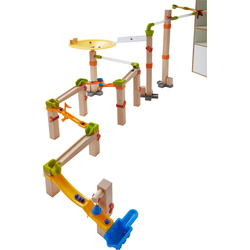 Kugelbahn – Master Construction Kit
