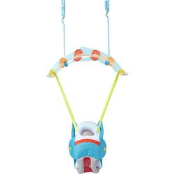 Balançoire pour bébé Luftikus
