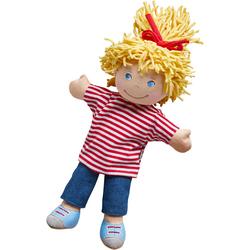 Marionnette Lola