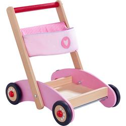 Spielzeug Haba Erfinder Für Kinder