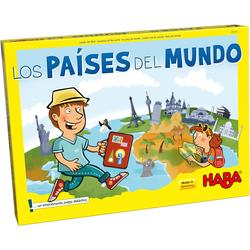 Juegos Educativos Juegos Y Libros Haba Inventa Juguetes Para