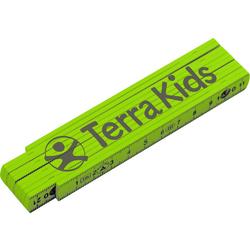 Terra Kids Mètre