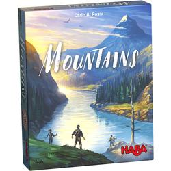 Juegos En Familia Juegos Y Libros Haba Inventa Juguetes Para