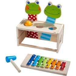 Haba Spielzeug Holz