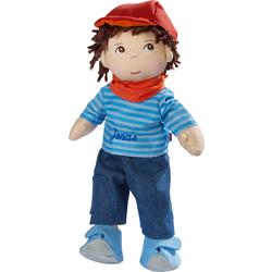 a72aa0cade54 Stoffpuppen   Puppen   Puppenzubehör   Spielzeug   HABA - Erfinder ...