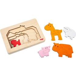 Relativ Holzspielzeug und Spielsachen   HABA - Erfinder für Kinder BX35