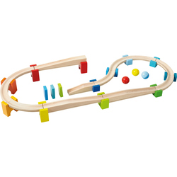 My First Ball Track – Large Basic Pack