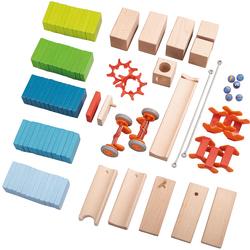 Basic Pack Domino
