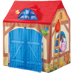 Play Tent Farm