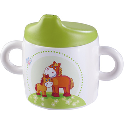 Sippy Cup On the Farm
