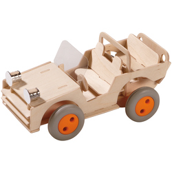 Assembly Kit Off road Vehicle